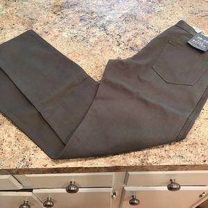 Nwt Mens JCrew Sutton Pants